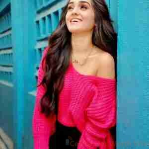 Tanya Sharma Phone Number