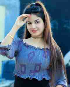 Priyanka Mongia Phone Number