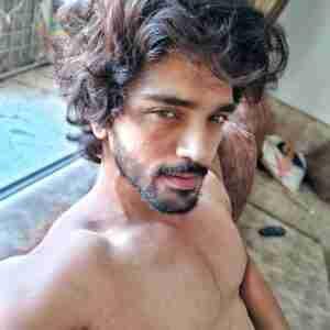 Harsh Rajput Phone Number