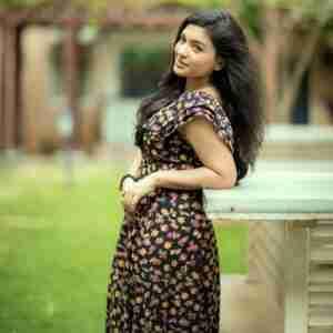 Shabana Shajahan Phone Number