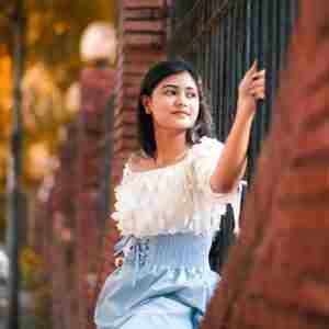 Surbhi Rathore Phone Number