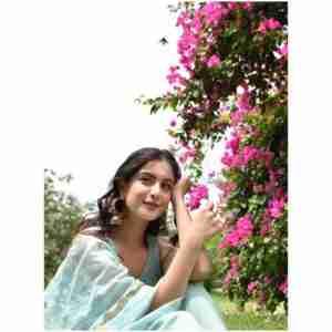 Tunisha Sharma Phone Number