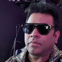 AR Rahman Phone Number