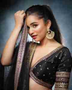 Ankita Chhetri Phone Number