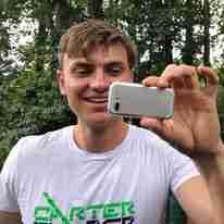 Carter Sharer Phone Number