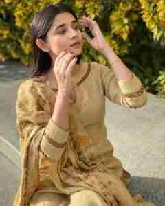 Kanika Mann Phone Number