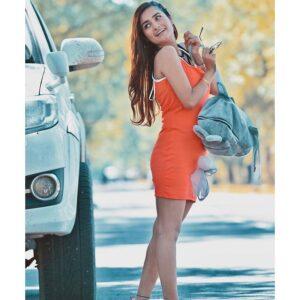 Prabh Kaur Phone Number