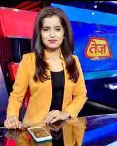Priyanka Sharma Phone Number