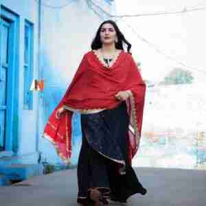 Sapna Choudhary Phone Number