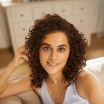 Taapsee Pannu Phone Number