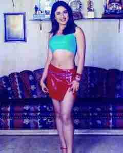 Kareena Kapoor Phone Number