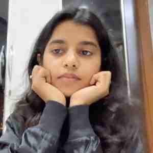 Maithili Thakur Phone Number
