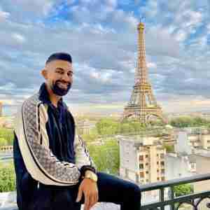 Dhar Mann Phone Number WhatsApp Number Contact Mobile