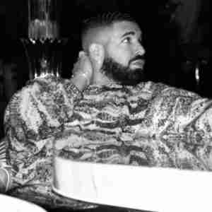 Drake Phone Number Texting Number Contact Number Mobile Number
