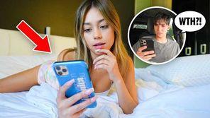 Ivanita Lomeli Phone Number Texting Number Contact Number Mobile
