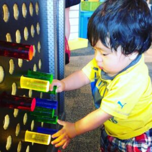 Ryan ToysReview Phone Number