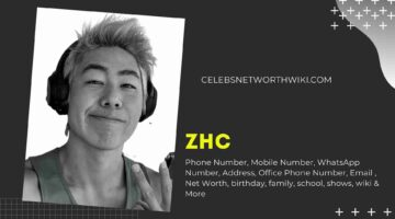 ZHC Phone Number, Texting Number, Contact Number, Office Phone Number