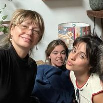 Camila Cabello Phone Number