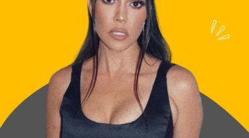 Kourtney Kardashian Phone Number, WhatsApp Number, Contact Number, Office Phone Number