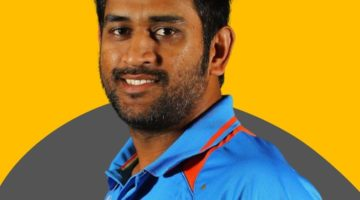 MS Dhoni Phone Number, WhatsApp Number, Contact Number, Office Phone Number