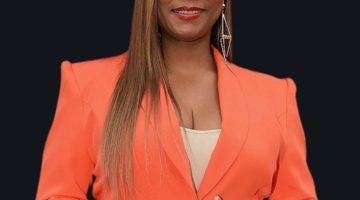 Queen Latifah Phone Number, WhatsApp Number, Contact Number, Office Phone Number