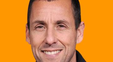 Adam Sandler Phone Number, WhatsApp Number, Contact Number, Office Phone Number