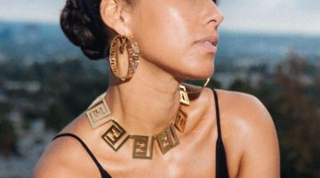 Alicia Keys Phone Number, WhatsApp Number, Contact Number, Office Phone Number