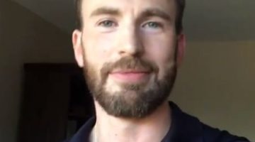 Chris Evans Phone Number, WhatsApp Number, Contact Number, Office Phone Number
