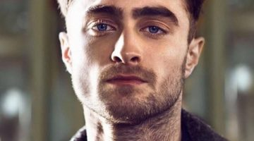 Daniel Radcliffe Phone Number, WhatsApp Number, Contact Number, Office Phone Number