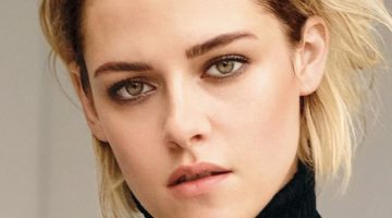 Kristen Stewart Phone Number, WhatsApp Number, Contact Number, Office Phone Number