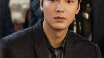 Lee Min Ho Phone Number, WhatsApp Number, Contact Number, Office Phone Number