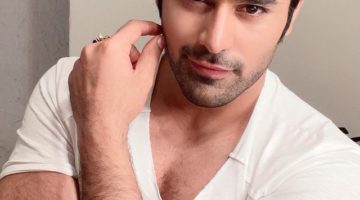 Pearl V Puri Phone Number, WhatsApp Number, Contact Number, Office Phone Number