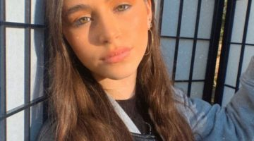 Skylar Katz Phone Number, WhatsApp Number, Contact Number, Office Phone Number