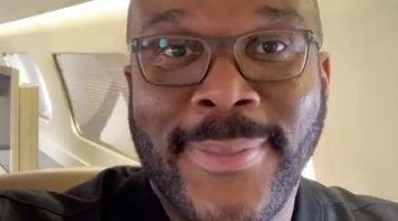 Tyler Perry Phone Number, WhatsApp Number, Contact Number, Office Phone Number